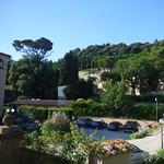 Park Hotel Le Fonti in Volterra thumbnail