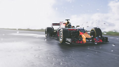 Peaked | Red Bull RB13 (CHRISinSESSION) Tags: 4k games game screenshots screenshot gamescreenshots gamescreens digital art realism beautiful virtualphotography videogames screencapture societyofvirtualphotographers sunset thecrew thecrew2 crew 2 peaked | red bull rb13