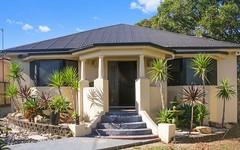 68 Keira Street, Port Kembla NSW