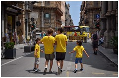 Yellow (Pauls Pixels) Tags: flickr 1000 allcontent