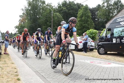 GP Rik Van Looy (351)