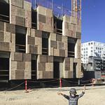 lendager group with arkitema architects, ørestad housing 2018 thumbnail