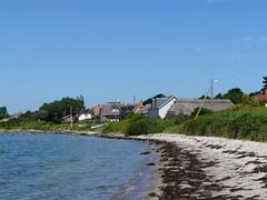 Fünen Fyn DK scenery (achatphoenix) Tags: fünen funes funen dänemark danmark denmark dk juni