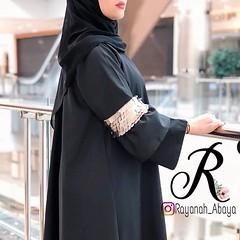 #Repost @wa3d_model • • • • • تصميم @rayanah_abaya #abayas #abaya #abayat #mydubai #dubai #SubhanAbayas (subhanabayas) Tags: ifttt instagram subhanabayas fashionblog lifestyleblog beautyblog dubaiblogger blogger fashion shoot fashiondesigner mydubai dubaifashion dubaidesigner dresses capes uae dubai abudhabi sharjah ksa kuwait bahrain oman instafashion dxb abaya abayas abayablogger