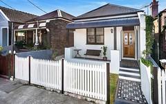 55 Fanning Street, Tempe NSW