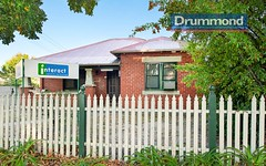 645 David Street, Albury NSW