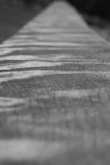 """Passerelle """"La Belle Liégeoise"""" (Liège 2018) (LiveFromLiege) Tags: liège luik wallonie belgique architecture liege lüttich liegi lieja belgium europe city visitezliège visitliege urban belgien belgie belgio リエージュ льеж black white blackandwhite blackwhite bw bnw noirblanc noiretblanc noir blanc"""
