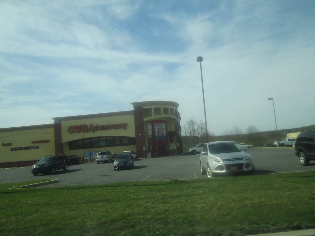 the world s most recently posted photos of cvspharmacy and store