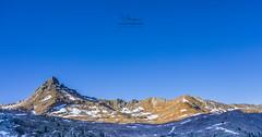 (Paemon) Tags: paemon paemonmoghaddasphotography digitalphotography sonydscrx100 mineralkingcalifornia hiking mountains blue sky