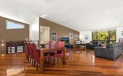 3 Kallee Place, Goonellabah NSW