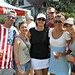 Seventh Annual Cape May Craft Beer & Crab Festival is Aug. 4 This summer hit was named one of the 5 Best NJ Summer Festivals by CBS NY and features hard shell crabs, shrimp, craft beers and music at the Emlen Physick Estate
