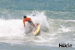 7DII5426 (Ron Lyon Photo) Tags: surfside70s sunsetbeach ca unitedstatesofamerica quiksilver ohana hbcult