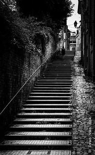 Rue Marlet, Nivelles
