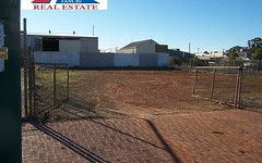 Lot 237, tavistock, Wagin WA