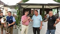PICT3296 (robert.steineck) Tags: hainfeld weinfest haginvelt topolino rösthaus traditionscafe wirhainfelder diebar reithofer
