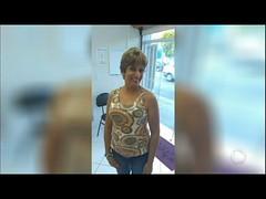 Mulher é morta ao tentar proteger o filho durante assalto em São Paulo (portalminas) Tags: mulher é morta ao tentar proteger o filho durante assalto em são paulo