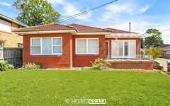 33 Henry Lawson Drive, Peakhurst NSW