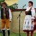 21.7.18 Jindrichuv Hradec 4 Folklore Festival in the Garden 004