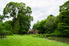 Wycoller Country Park - Lancashire - June 2018 (I.T.P.) Tags: wycoller country park lancashire landscape