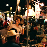 Hua Hin Night Market thumbnail