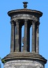 Dugald Stewart Monument (richardr) Tags: dugaldstewartmonument monument greekrevival caltonhill playfair williamhenryplayfair scotland scottish edinburgh midlothian britain british greatbritain uk unitedkingdom europe european history heritage historic old victorian victoriana 19thcentury nineteenthcentury