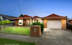 10 Mokhtar Drive, Hoppers Crossing VIC