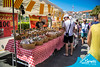 Le marché du Port (Argeles-sur-Mer Tourisme) Tags: argelès argelèssurmer beach catalogne holydays languedocroussillon mediterraneansea mediterranee montagnesurmer méditerranée occitanie plage pyrenees pyreneesorientales pyrénées pyrénéesorientales suddefrance vacances marché marchés vendeurs fruits légumes terroir port