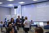 20180614_AI_for_the_Greater_Good-13.jpg (Chicagoland Chamber of Commerce) Tags: forum chicagolandchamberofcommerce networking microsoft aiforthegreatergood program chicago businesstobusiness seminar lunchlearn businessnetworking universityofphoenix presentation artificialintelligence