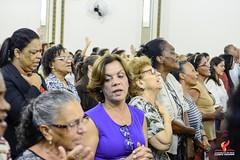 QUINTA FEIRA DA VITÓRIA 21-06-2018-17