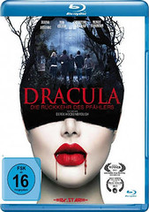 Dracula The Impaler 2013 BRRip 280Mb Hindi Dual Audio 480p ESub (ismailsourov) Tags: dracula the impaler 2013 brrip 280mb hindi dual audio 480p esub httpwwwmovie4tagga201806draculaimpaler2013brrip280mbhindihtmlimdb ratings 4610genre action horror thrillerdirector derek hockenbroughstars cast diana angelson christian gehring christina collardlanguage englishvideo quality 480pfilm story seven highschool friends begin their eurotrip actual castle vlad where he supposedly sold his soul devil over 500 years earlier but decrepit castle's past envelopes them bloody ritual|| free download full movie via single links ||torrent linkdownload linkshttpsmyimgbidimages20180623draculatheimpaler2013brrip800mbhindidualaudio720pesubjpg