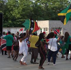 IMG_4720.CR2 (jalexartis) Tags: festival festivalpark caribbeanamericanconnectionoffayettevillenc caribbean caribbeanconnection fayetteville fayettevillenc fayettevillenorthcarolina