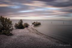 Lake Constance (gporada) Tags: landscape landschaft bodensee lakeconstance germany langenargen leadingline seascape canonfd2824mm sonaa7ii ilce7m2