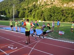 usse-athle-fete-20180629-relais14