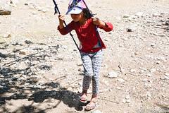 20180330-_DSC0106.jpg (drs.sarajevo) Tags: sarvestan ruraliran iran nomads farsprovince chamsatribe