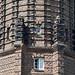 Berlin Charlottenburg - Wasserturm Jungfernheide