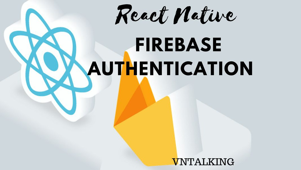 react-native-authentication-compressed