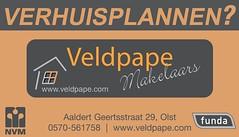 """verhuisplannen advertentie Veldpape_bewerkt-1 • <a style=""""font-size:0.8em;"""" href=""""http://www.flickr.com/photos/148144884@N06/28324204787/"""" target=""""_blank"""">View on Flickr</a>"""