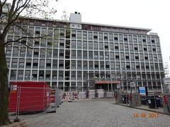 DSC02604 (h.hoogervorst1) Tags: transformatie kantoren