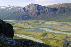 The Beauty of Northern Sweden - Rapaätno delta (remastered photo) (talaakso) Tags: beautyofsweden flussdelta holiday laitauredeltat landschaft mountainlandscape mündung mündungsdelta nautrelandscape nordiclandscape nordicwilderness northernsweden pohjoisruotsi rapaätno sarek schwedischlandschaft skierfe sverige swedishdelta swedishlandscape swedishnature swedishriver swedishriverlandscape swedishwilderness terolaakso tjakkeli visitsweden delta holidayphoto luontokuva riverlandscape riverbed suisto talaakso travelsweden norrbottenslän sweden se rapadalen