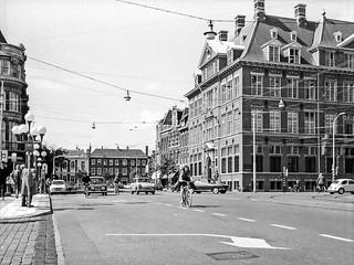 Den Haag - 1972
