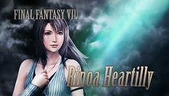 Dissidia-Final-Fantasy-NT-100718-001