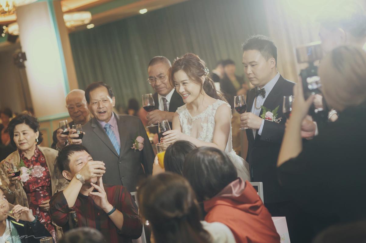 Color_204,婚禮紀錄, 婚攝, 婚禮攝影, 婚攝培根,南港萬怡酒店, 愛瑞思新娘秘書造型團隊, Ariesy Professional Bridal Stylists Studio