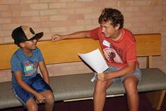 BOSH Evan Interviewing buddy