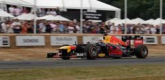 Red Bull Racing... FoS. (Gary Neville) Tags: redbull f1 festivalofspeed goodwood garyneville sony sonyrx10iv rx10m4 rx10iv iv