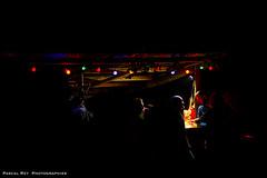 _DSC3642 (Pascal Rey Photographies) Tags: bancel mantaille lesétangsdubancel drôme drômedescollines festival concert live livemusic lights lightshow livebands pascalrey nikon d700 luminar2018 night nightshot nightlife nightbirds leprojetschinear music musica musiques muzik musique folk folklore folkloremoderne folkmandarin psychédélique psychedelic sexdrugsrocknroll rocknrollstars rocknroll rock popart pop pascalreyphotographies photographiecontemporaine photos photographie photography photograffik photographiedigitale photographienumérique photographierurale