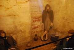 Консьєжері, Париж, Франція France InterNetri 54 (InterNetri) Tags: тюрьма тюрма вязниця jail париж франція france франция консьєжері 监狱 監獄 gevangenis prison gefängnis φυλακή 감옥 prigione 刑務所 fengsel więzienie închisoare prisão hapis nhàtù internetri qntm