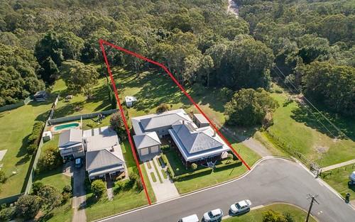 3 Margaret St, Holmesville NSW 2286