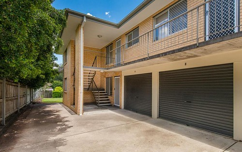 43 Lyons Road, Drummoyne NSW