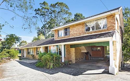 10 Ulinga Place, Engadine NSW