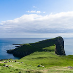 Neist Point thumbnail